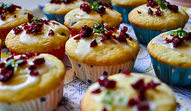 Cranberry-Lime-Cupcakes-640