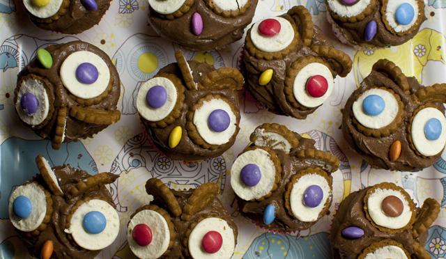 Cupcakes-Spooky-Owl-Eulenparade