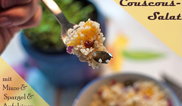 Couscous-Salat-mit-Minze-Banner