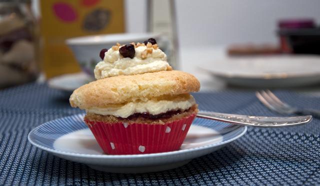 Frankfurter-Kranz-Cupcakes-seitlich