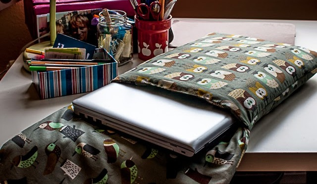 Laptop-Case-252833-von-39-2529