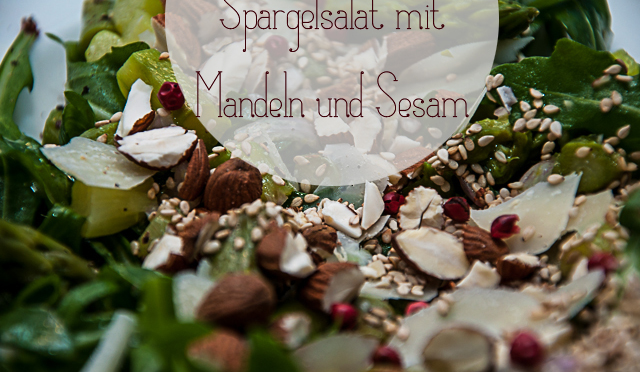 Spargelsalat-mit-Mandeln-und-Sesam-25288-von-12-2529-Banner