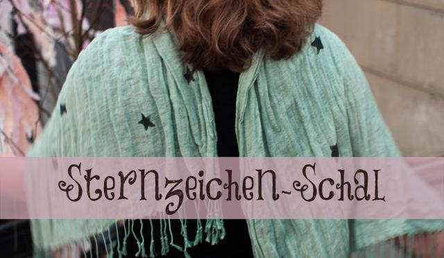 Sternzeichenschal-Banner-Kopie