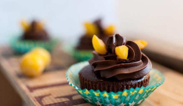 Sachertorten-Cupcakes-4