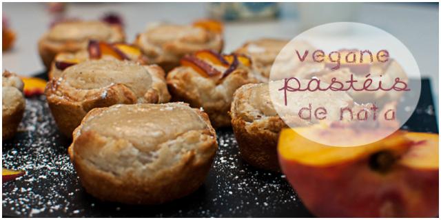 Vegane-Pasteis-de-Nata-Banner-final-Rand