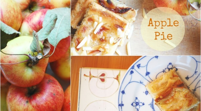 Apple-Pie-Overlay