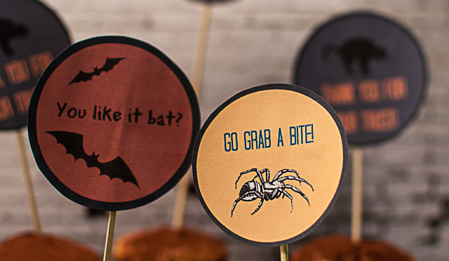 Cupcake-Toppers-Halloween-Blog-2