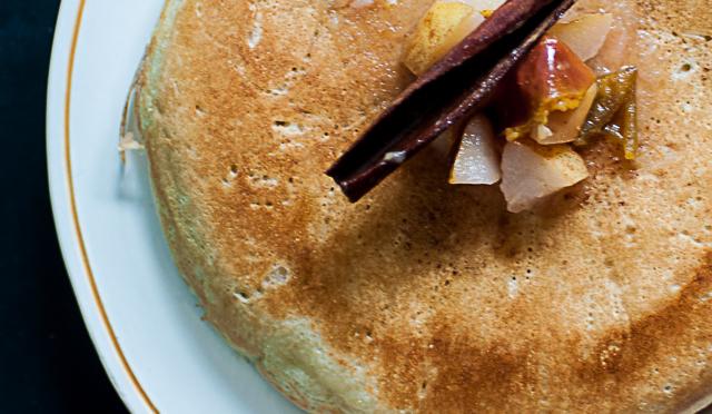 Vegane-Pancakes-Blog-3