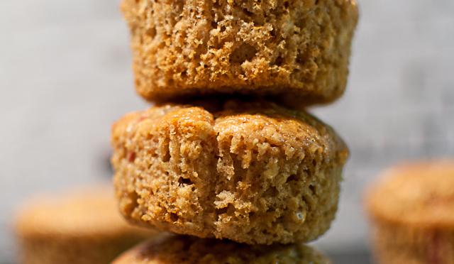 Apfel-Zimt-Muffins-Banner-Kopie
