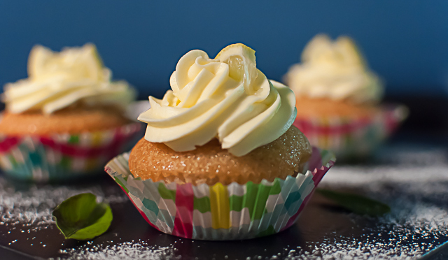 Earl-Grey-Cupcakes-Blog