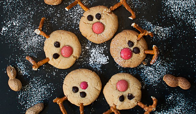 Erdnuss-Cookies-Rentiere-Blog-5