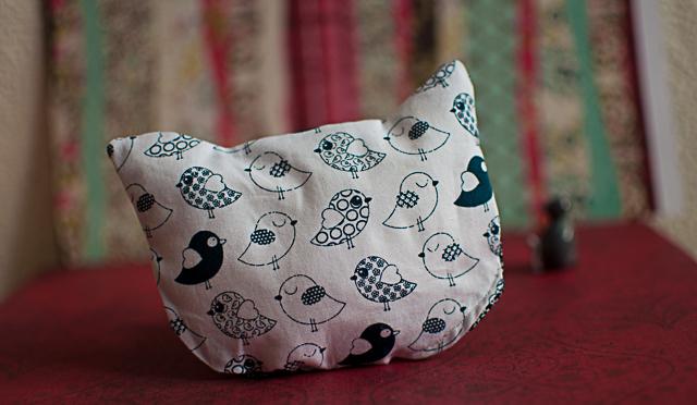 Katzenkissen-Blog-6