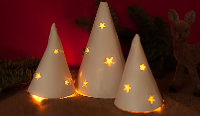 Weihnachtslichter-Blog-8