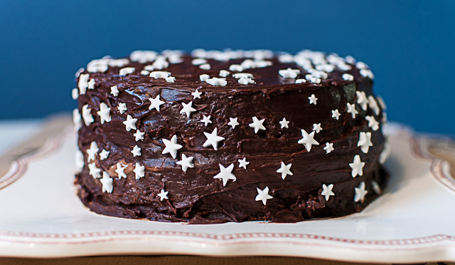 After-Eight-Torte-Blog-2