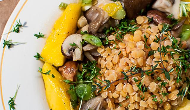 Linsen-Mango-Salat-Blog-5