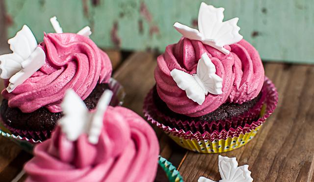 Kokos-Schoko-Cupcakes-Blog-3