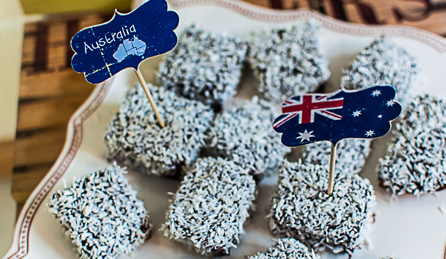 Lamingtons-Blog-4