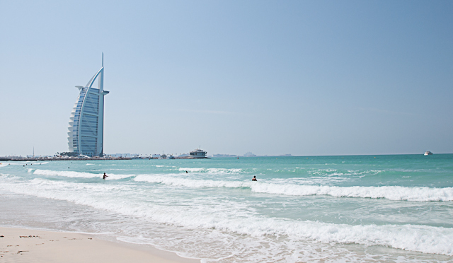 Dubai-Blog-11