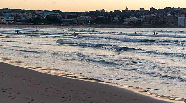Sunrise-Bondi-Beach-1.4.14-Blog