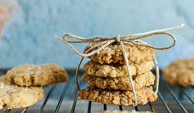 ANZAC-Cookies-Blog-5