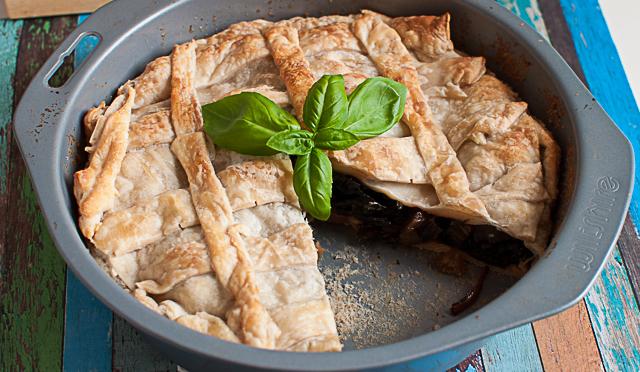 Mangold-Pie-Blog-2