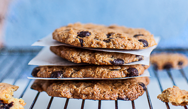 Chocolate-Chip-Cookies-Blog-1