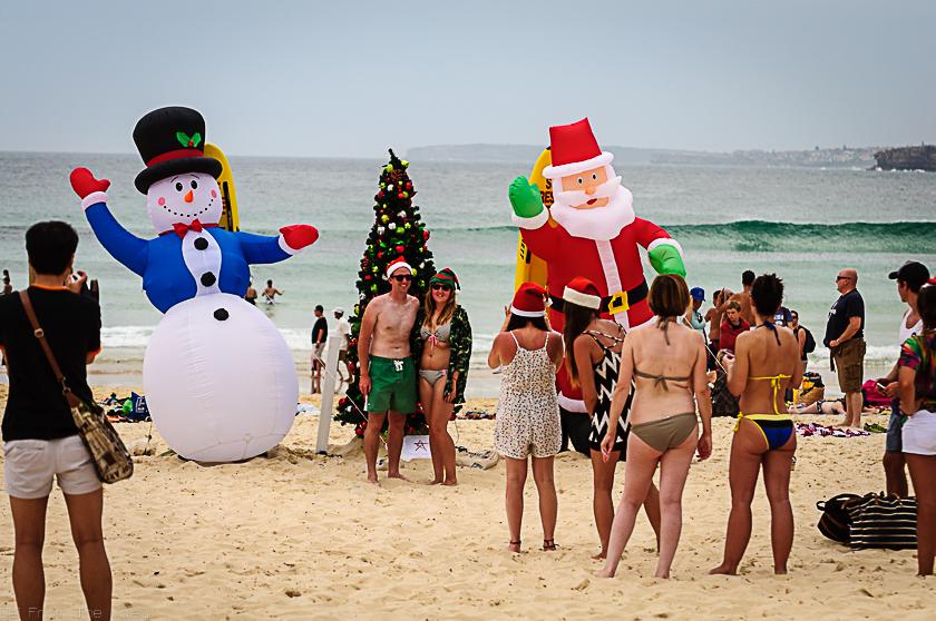 Bondi Beach Christmas Day 840 (22 von 22)