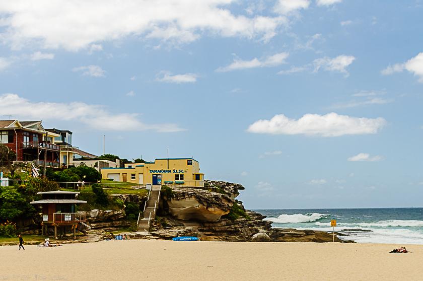 Bondi Coogee Coastal Walk December 840 (12 von 35)
