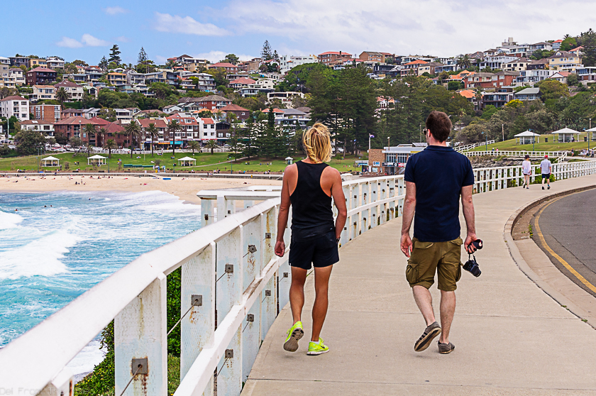 Bondi Coogee Coastal Walk December 840 (16 von 35)