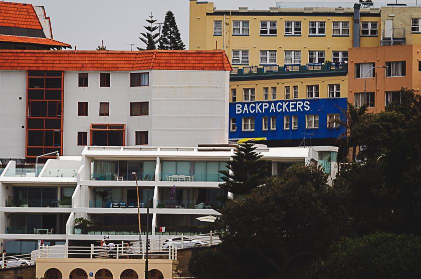 Hostels Australien: Erfahrungsberichte, Kosten, Empfehlungen
