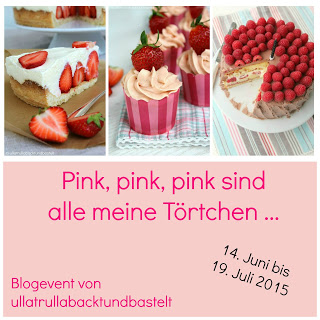 ullatrulla_Blogevent Pink